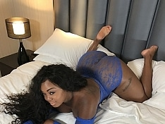 /tour/content/cda_118_Jayden and Porsha Bedroom Toys Pt 1/5.jpg